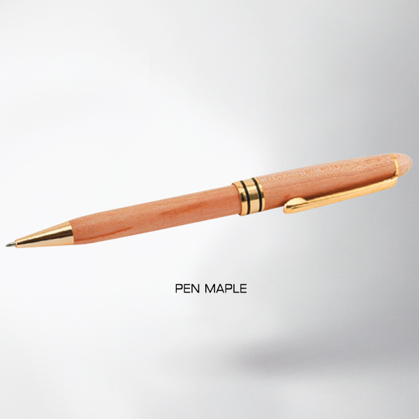 PEN MAPLE